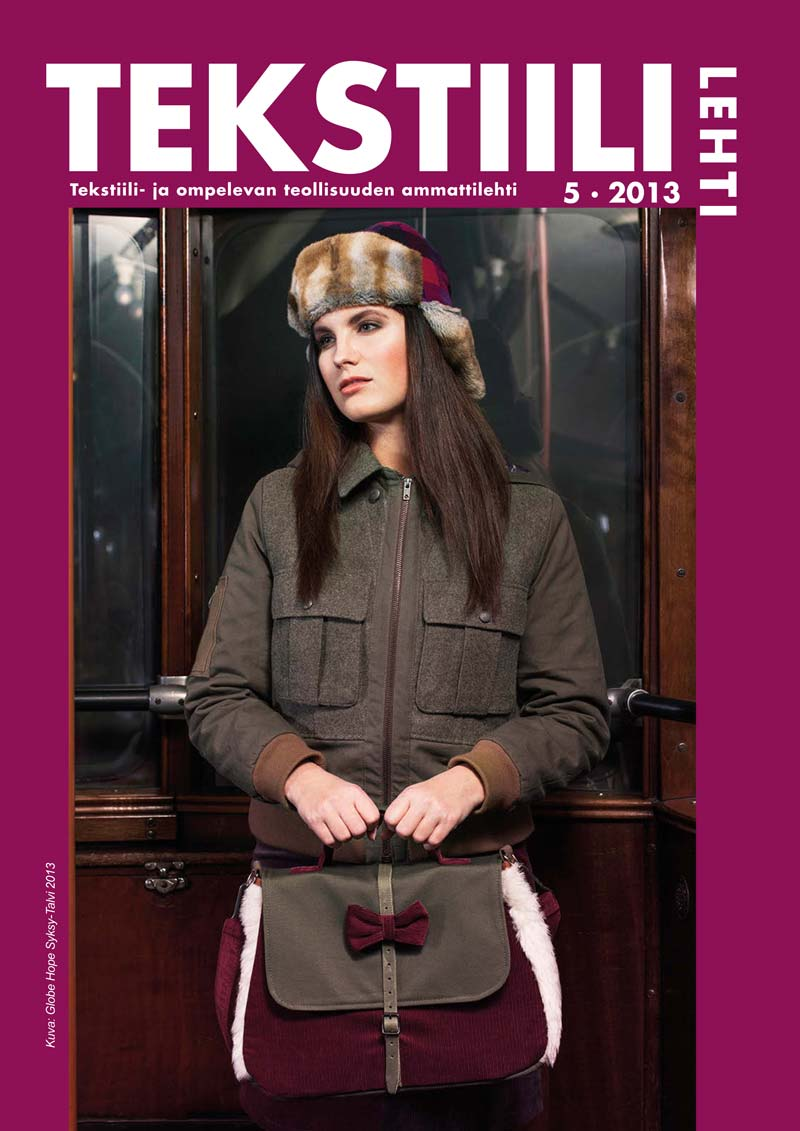 tekstiililehti2013