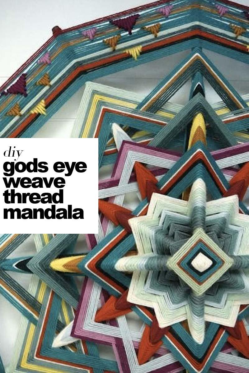 The-Ojo-de-Dios-Gods-Eye-weawing-crafts-9-cover