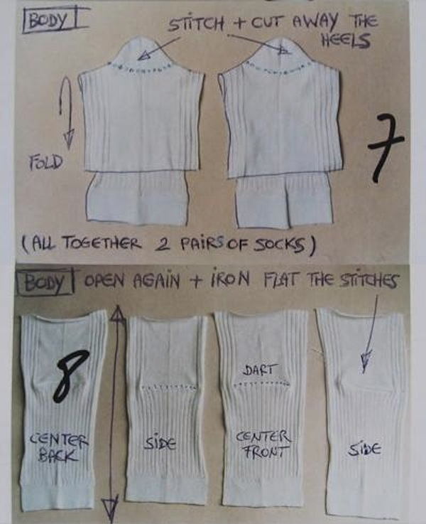 martin-margiela-sock-sweater 1d