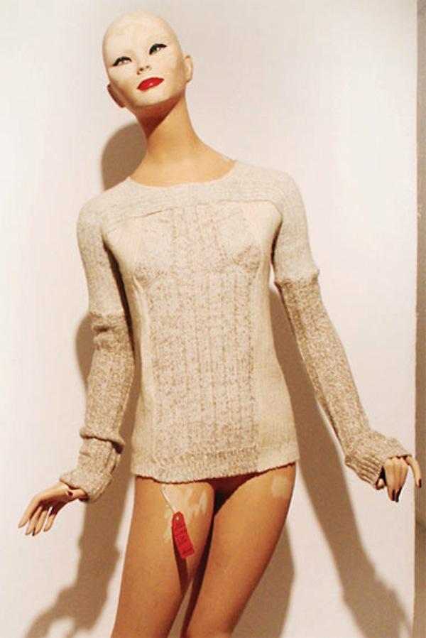 martin-margiela-sock-sweater 5
