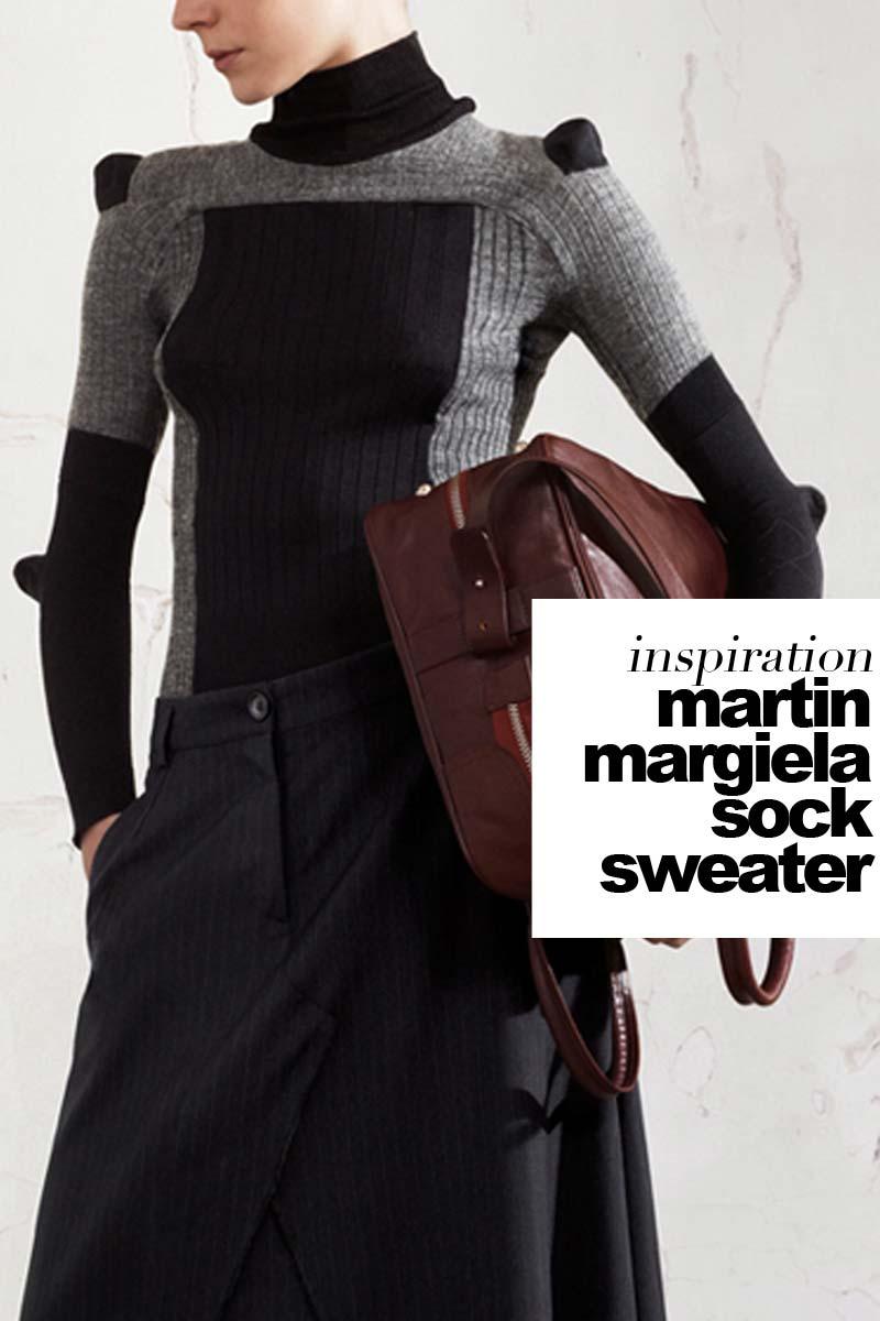 martin-margiela-sock-sweater-cover