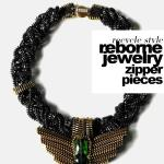 reborne jewelry