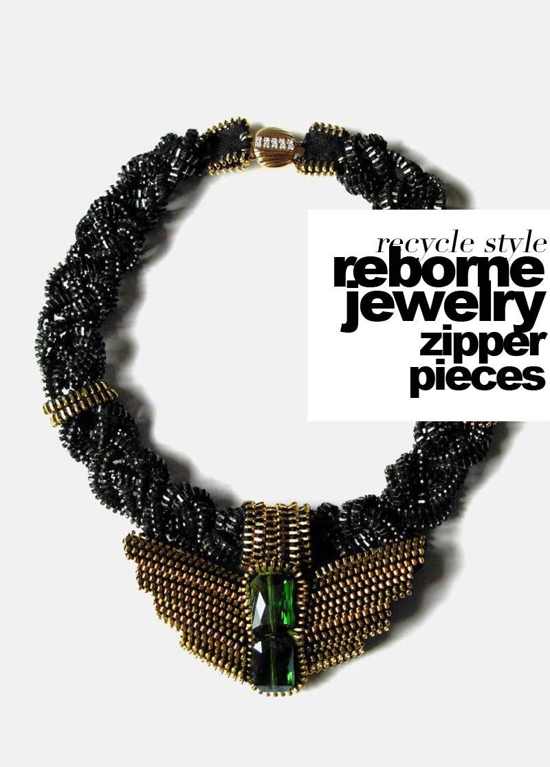 Reborne-Jewelry-cover