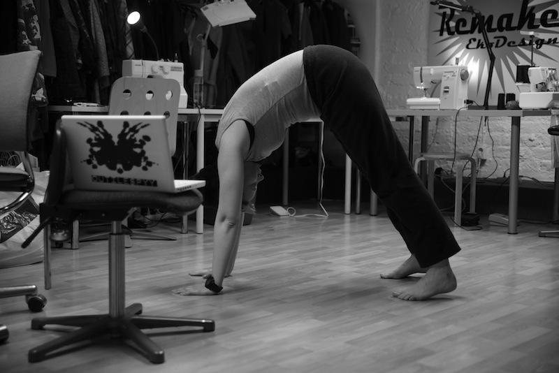 yoogaia outilespyy 3