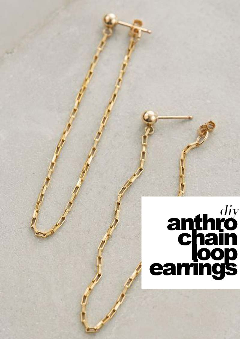 anthropologie-diy-chain-earrins-cover