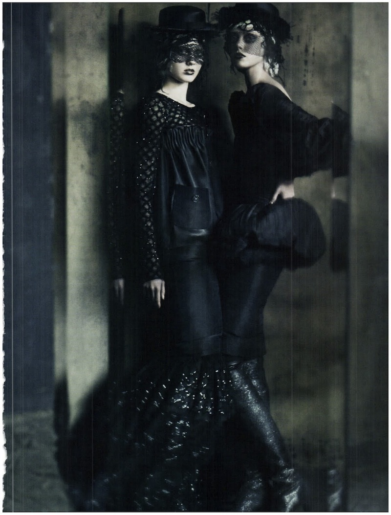 frida-gustavsson-monika-jagaciak-and-kristina-salinovic-by-paolo-roversi-the-haute-couture-vogue-italia-september-2011 15