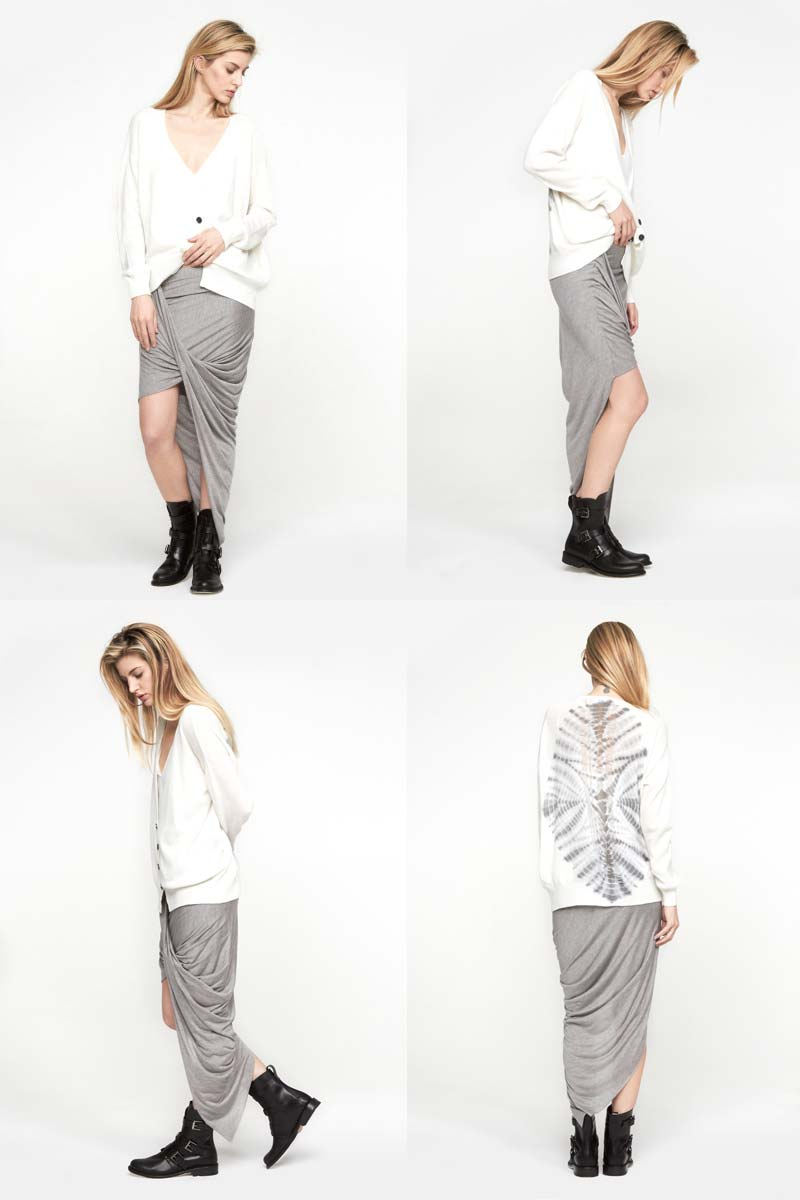 diy-helmut-lang-wrap-skirt-collage