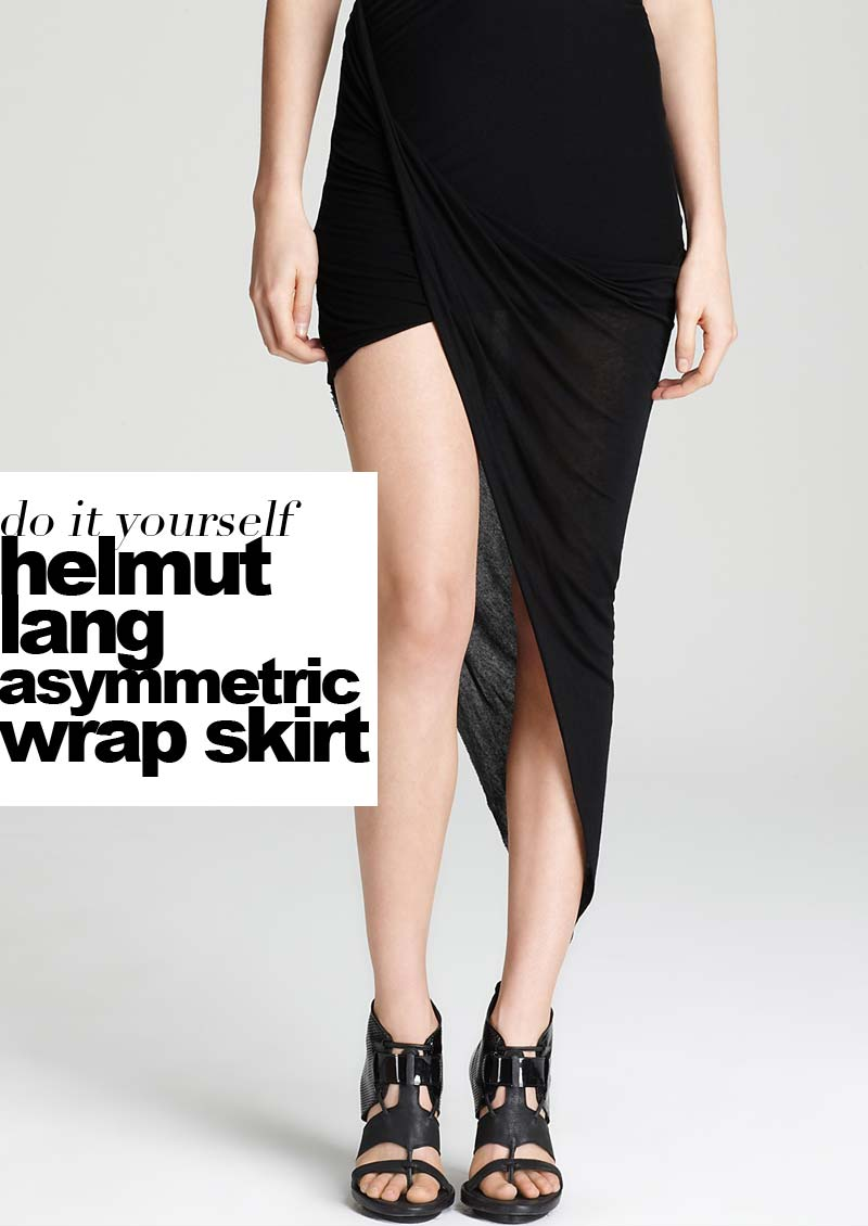 diy-helmut-lang-wrap-skirt