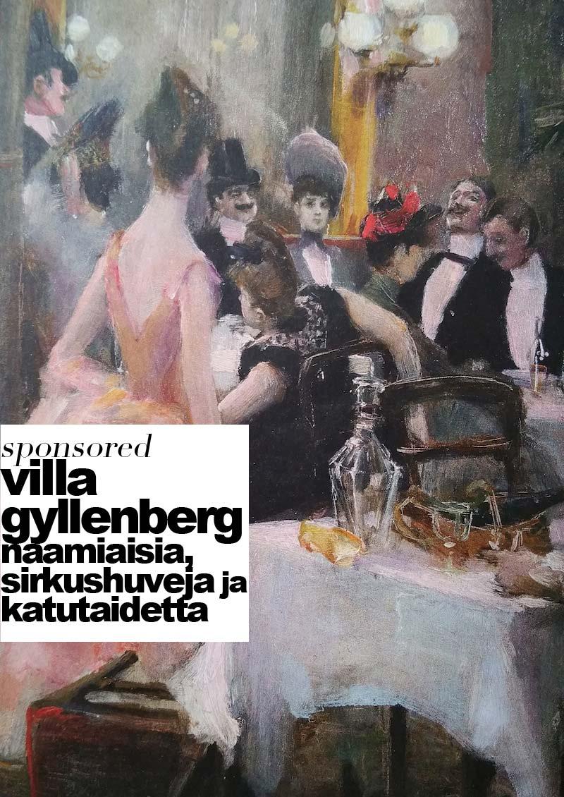 OutiLesPyy-villa-gyllenberg