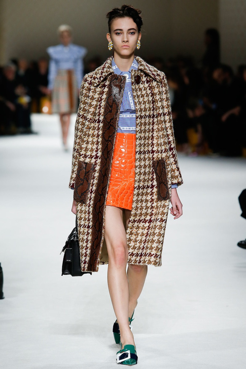 miu-miu-autumn-fall-winter-2015-1