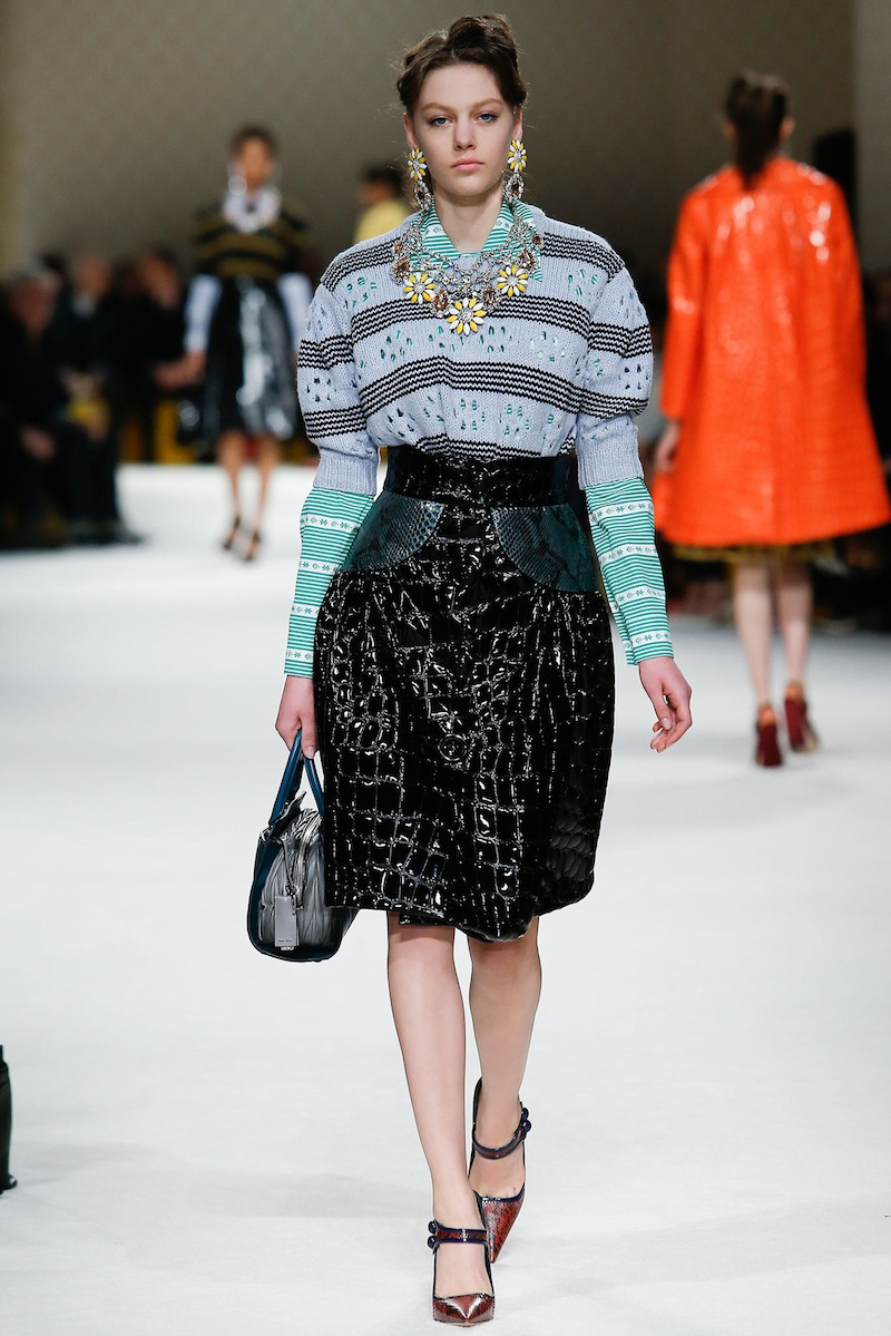 miu-miu-autumn-fall-winter-2015-9