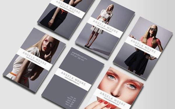 moo.com business cards 1