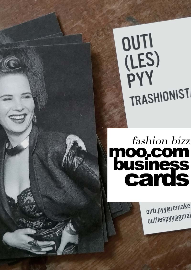 moo.com-business-cards-outilespyy