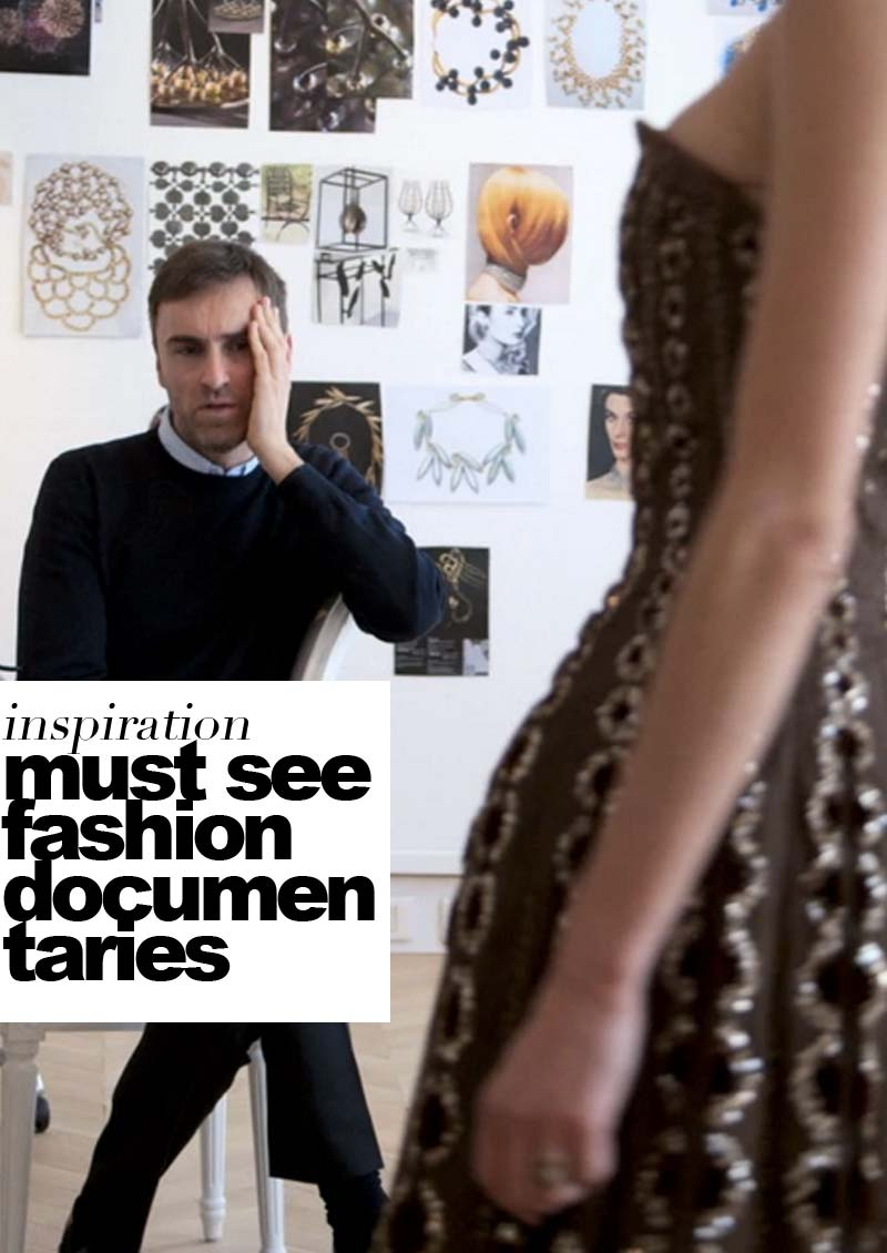 must-see-fashion-documentaries