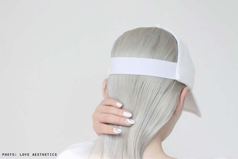 love-aesthetics-DIY-half-cap2
