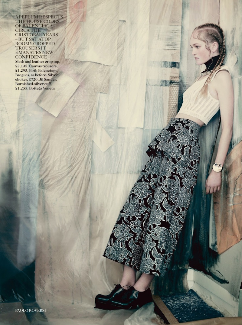 jean-campbell-by-paolo-roversi-for-vogue-uk-may-2014-3
