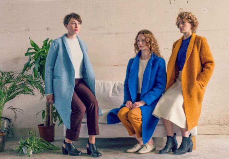 wintervacht-blanket-jacket-07