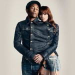 g-star raw switching to recycled polyester with pharrell williams