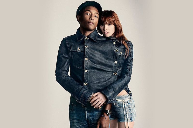 pharrell-williams-g-star-raw-1