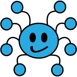 Logo MindMup