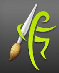 Logo ArtRage