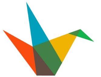 Logo Haiku Deck
