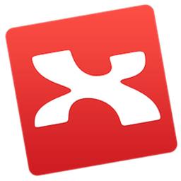 Logo XMind 8
