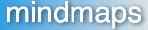 Logo MindMaps App