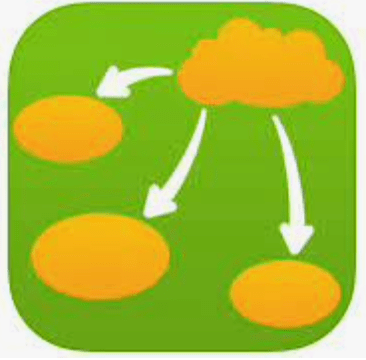 Logo Inspiration Maps