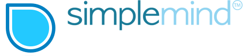 Logo Simplemind