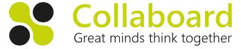 Logo Collaboard
