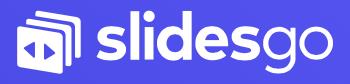 Logo Slidesgo
