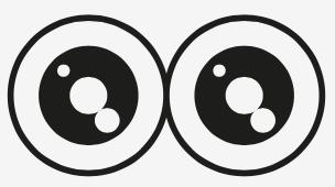 Logo Flim