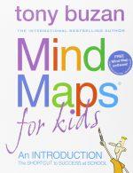 Mindmaps for Kids