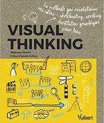 Visual Thinking W.Brand