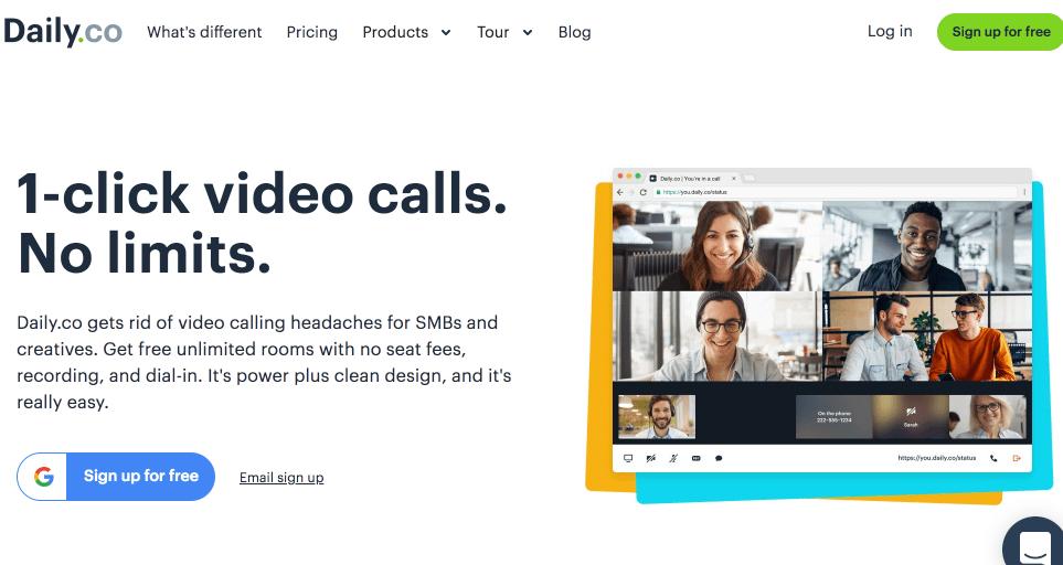 Ajouter une fenêtre de tchat en ligne gratuit sur votre site
