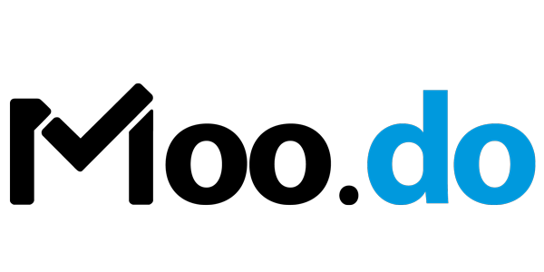 Moo.do gestion tâches projets