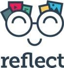 logo_reflect