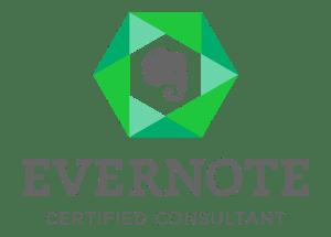 Consultant Certifié