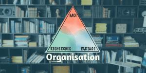 Organiser bloc-notes et notes avec Evernote ou OneNote