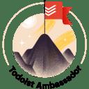 Todoist ambassador