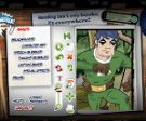 comic_master