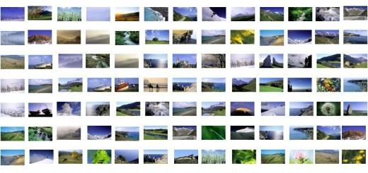 Images libres de droits
