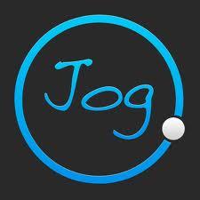 JogTheWeb tice