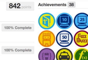 codecademybadges