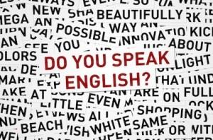 comment-apprendre-l-anglais