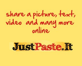 justpaste-it