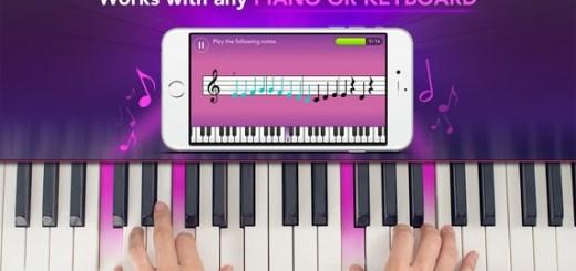 Simply Piano