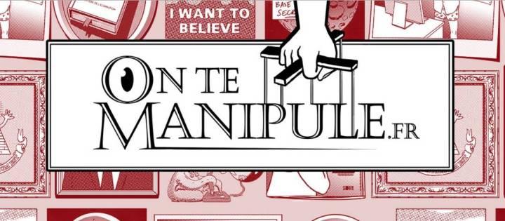 Onte manipule