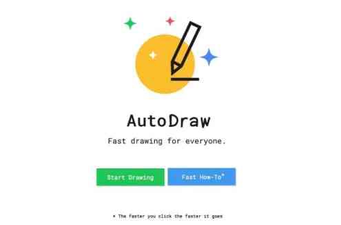 3 outils et services pour faire du dessin en ligne